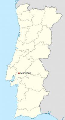 portugal-marinhais